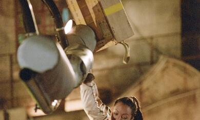 Tomb Raider 2 - Die Wiege des Lebens mit Angelina Jolie - Bild 11