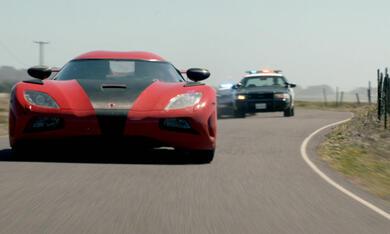 Need for Speed - Bild 7