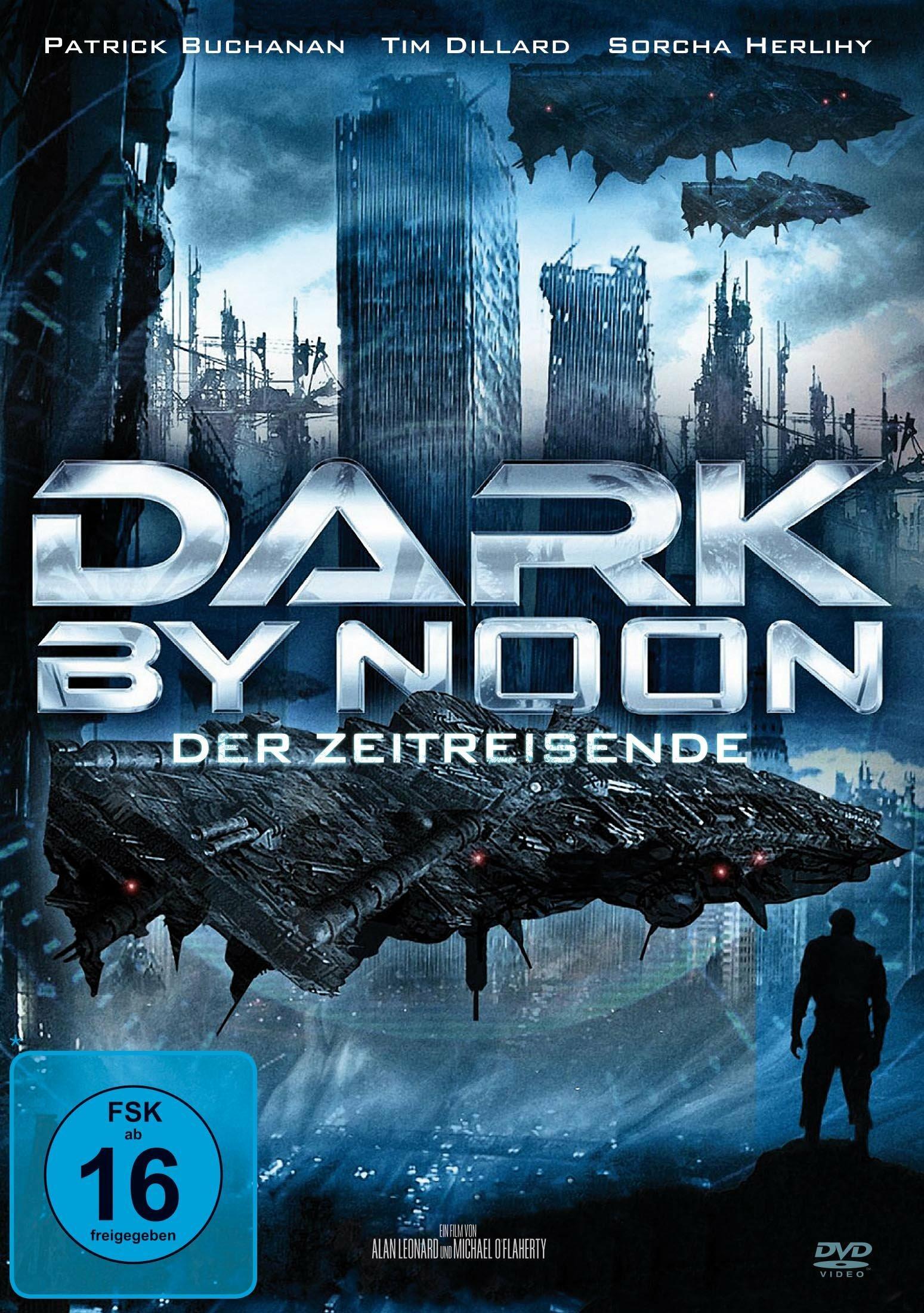 Dark Moviepilot