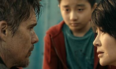 24 Hours to Live mit Ethan Hawke - Bild 2
