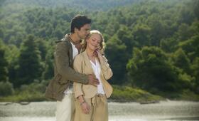 Mamma Mia! mit Amanda Seyfried und Dominic Cooper - Bild 15