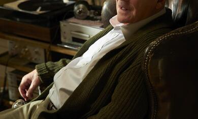 The Father mit Anthony Hopkins - Bild 1