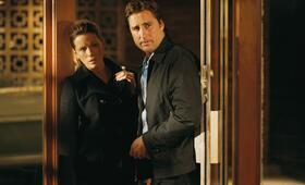 Motel mit Kate Beckinsale und Luke Wilson - Bild 100