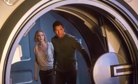 Passengers mit Jennifer Lawrence und Chris Pratt - Bild 54