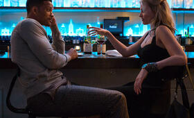 Focus mit Will Smith und Margot Robbie - Bild 55
