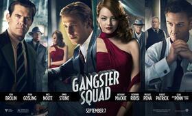 Gangster Squad - Bild 21