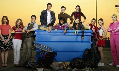 Glee - Bild 3