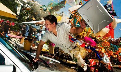 Pain & Gain mit Mark Wahlberg - Bild 5