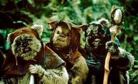 Die Rückkehr der Jedi-Ritter   - Bild 52