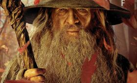 Der Hobbit: Eine unerwartete Reise - Bild 70