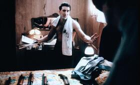 Cotton Club mit Nicolas Cage - Bild 150