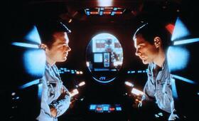 2001: Odyssee im Weltraum mit Keir Dullea und Gary Lockwood - Bild 1