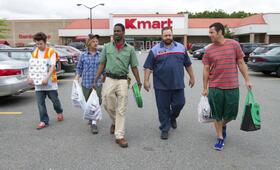 Kindsköpfe 2 mit Kevin James, Adam Sandler, Chris Rock, David Spade und Nick Swardson - Bild 21