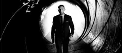 Kehrt Sam Mendes zu James Bond zurück?