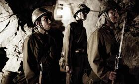Letters from Iwo Jima - Bild 25