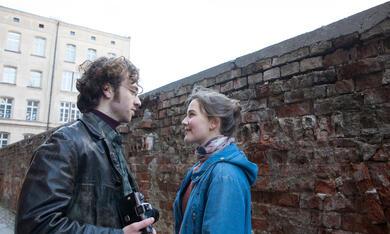 Zwischen uns die Mauer mit Lea Freund und Tim Bülow - Bild 11