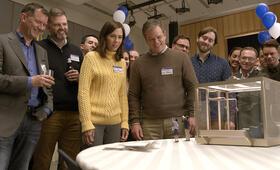 Downsizing mit Matt Damon und Kristen Wiig - Bild 1