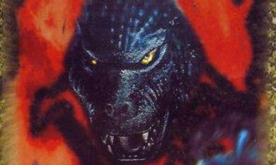 Godzilla - König der Monster - Bild 1