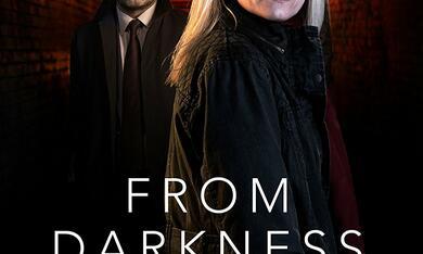 From Darkness, From Darkness Staffel 1 - Bild 5