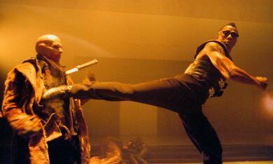 Blade II mit Wesley Snipes und Luke Goss - Bild 12