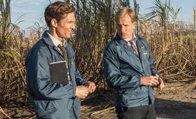 True Detective, True Detective Staffel 1 mit Woody Harrelson und Matthew McConaughey - Bild 28