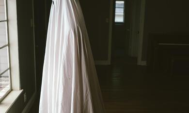 A Ghost Story - Bild 8