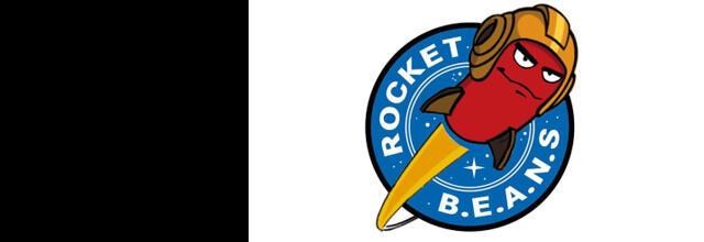 Rocket beans tv banner