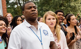 Fist Fight mit Tracy Morgan und Jillian Bell - Bild 31