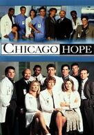 Chicago Hope - Endstation Hoffnung