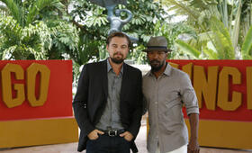 Leonardo DiCaprio - Bild 264