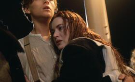 Titanic mit Leonardo DiCaprio und Kate Winslet - Bild 17