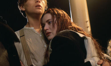 Titanic - Bild 9