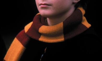 Harry Potter und der Stein der Weisen mit Daniel Radcliffe - Bild 4