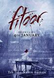 Fitoor poster
