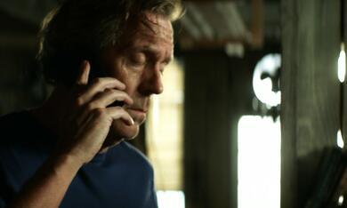 Chance, Chance Staffel 1 mit Hugh Laurie - Bild 6
