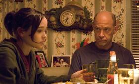 Juno mit Ellen Page und J.K. Simmons - Bild 40