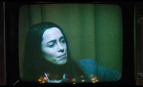 Christine mit Rebecca Hall - Bild 33
