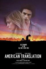 American Translation - Sie lieben und sie töten - Poster
