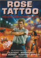 Rose Tattoo - Tödliche Liebe zu einem Callgirl