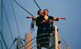 Titanic mit Leonardo DiCaprio und Kate Winslet - Bild 16