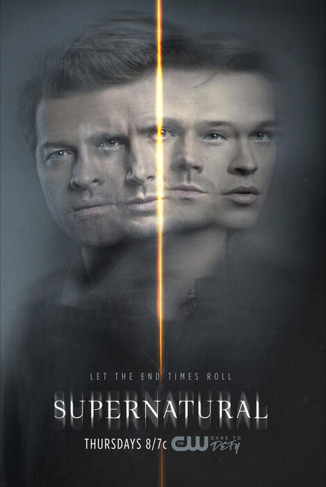 Supernatural Moviepilot