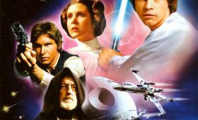 Krieg der Sterne  - Bild 87