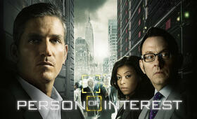 Person of Interest - Bild 2