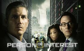 Person of Interest - Bild 2