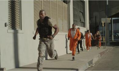 Apokalypse Los Angeles mit Christopher Judge - Bild 7