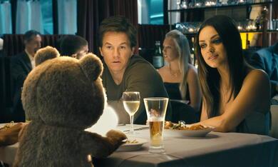 Ted - Bild 11