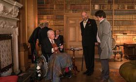 Inspektor Jury spielt Katz & Maus mit Fritz Karl und Götz Schubert - Bild 38