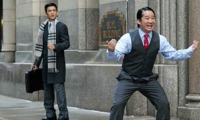 Harold & Kumar - Alle Jahre wieder mit John Cho - Bild 11