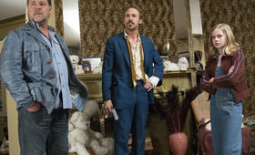 The Nice Guys mit Ryan Gosling, Russell Crowe und Angourie Rice - Bild 145