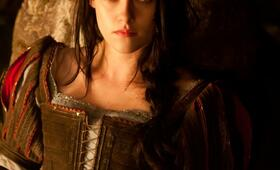 Snow White and the Huntsman mit Kristen Stewart - Bild 7